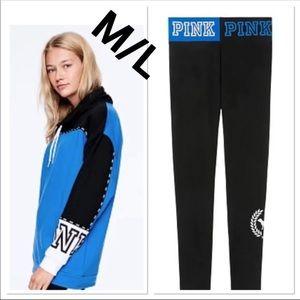NWT VS PINK M/L SET